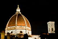Italy -- Florence